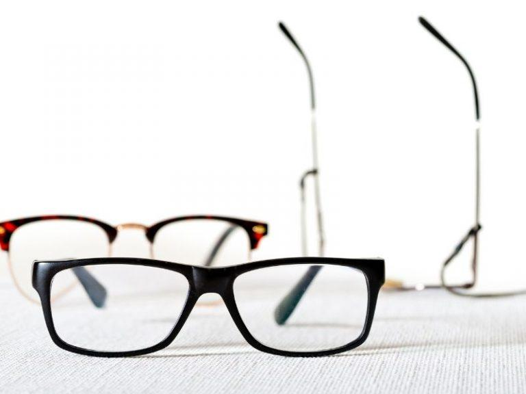 What Glass do you Need for Farsightedness