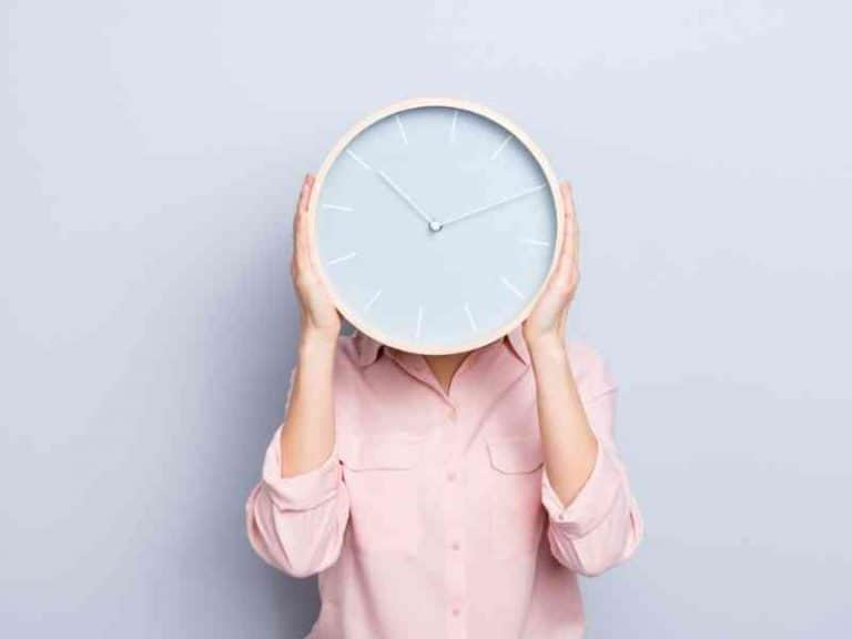 Time Management: Is it a Life Skill?