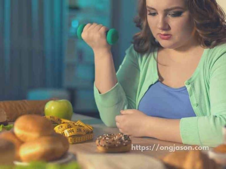 Can you run out of willpower? | The Ugly Truth and How to Solve it