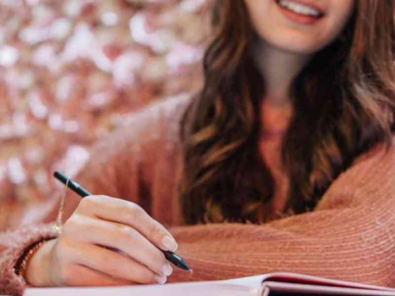 How to Write your Future Plan (9 Steps with Templates)