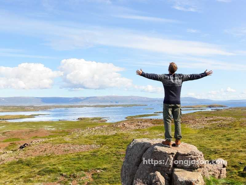 Feeling Free from Doubts: Why you should not doubt yourself