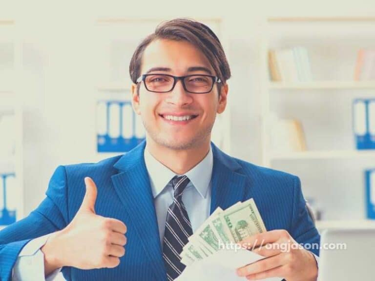 How Much Income Makes a Person Happy? | Let Science Speak